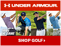 Shop UA Golf: Our best innovations built for the biggest stage. Shop now!