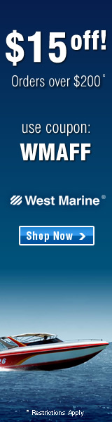Shop at West Marine