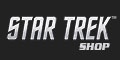 star trek collectibles clothing sale movie show
