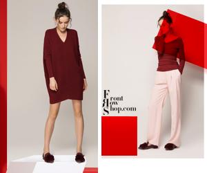 Autumn Designer Sweaters