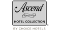 Ascend by Choice Hotels