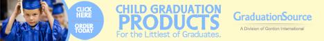 GraduationSource.com
