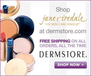 Buy Jane Iredale Products at Dermstore.com