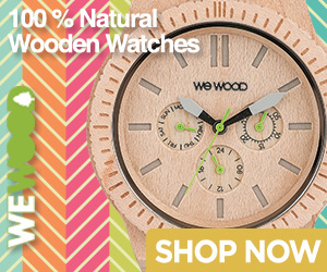 wewood-wooden-watches