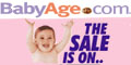 BabyAge.com-Baby Strollers, Carseats, Cribs + more