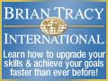 Brian Tracy International