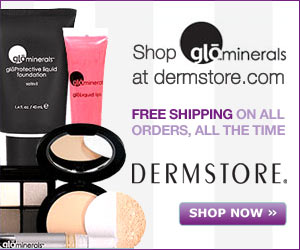 Buy glominerals at Dermstore.com