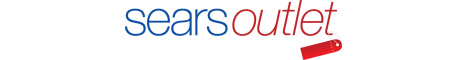 Sears Outlet Logo 468x60
