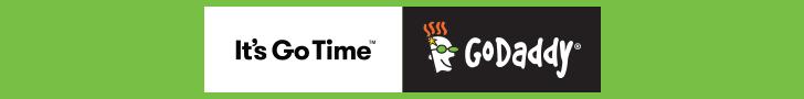 GoDaddy.com SmartSpace