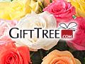 GiftTree Roses