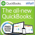 QuickBooks Online 30 Days Free