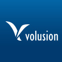 Volusion Logo 125x125