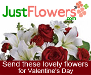 Just Flowers  Click Pic Below To Order