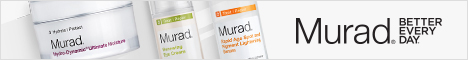 Free Shipping on orders of $75 at MuradCanada.com