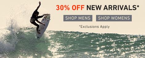 30% Off Swell.com
