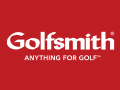 GolfSmith golf coupon