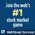Wall Street Survivor