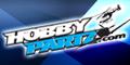 Hobby Partz.com coupons