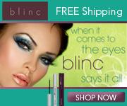 Blinc- Where Innovation Meets Beauty! Shop Now!