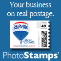 PhotoStamps - Business
