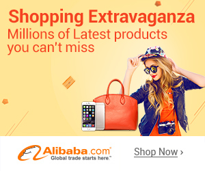 alibaba.com, cpa campaign, lead generation, lead campaign, smart match lander, intelligent lander, a