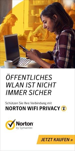 Norton-AvTest