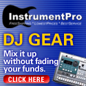 Buy DJ Gear