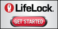 LifeLock Take Control