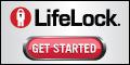 LifeLock Take Control