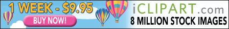 iCLIPART.com - Fantastic Clip Art Images