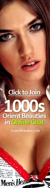 Orient Brides