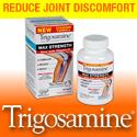 Trigosamine