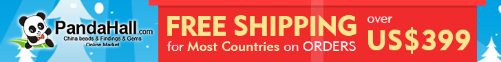 Free Shipping for Most Countries on Order Over $399. Valid time: From Dec. 26th 2015 to Jan. 14th, 2