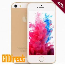 Get 40% OFF Apple Gold 6 - 16/64/128GB.