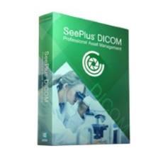 ACD Seeplus DICOM