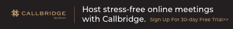 Host-stress-free-online-meetings-with-Callbridge