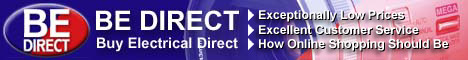 Buy Electrical Direct