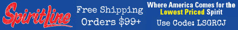 Save $10 on sports fan apparel items $149+