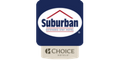 Suburban by Choice Hotels