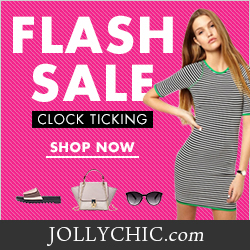 250x250 Flash Sale