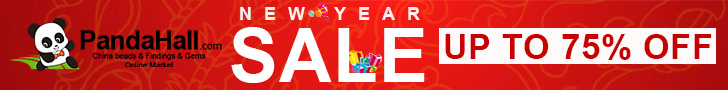 Up to 75% off on Boxing Day Sales. Valid time: From Dec. 26th 2015 to Jan. 14th, 2016 PST