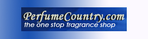 Perfume Country - One Stop Fragrance Shop