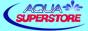 www.AquaSuperstore.com