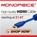 Quality HDMI Cables with Lifetime Warranty