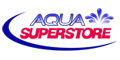 Your #1 Source for Discount Pool Supplies