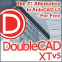 DoubleCAD XT