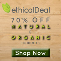 Discover GREENER choices for up to 70% off - in YOUR area!