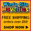 Mardi Gras Costumes & Party Supplies 120% Low Price Guarantee plus Free Shipping on order over $49 a