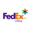 100x100 FedEx Office Logo