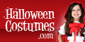 Go To Halloween Costumes for Costumes!